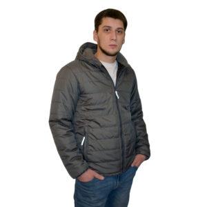 Куртки, жилеты и халаты